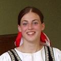 Anka Križánková