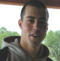 Fero Gregorovič
