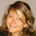 Linda Soósová